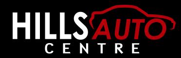 Hills Auto Centre